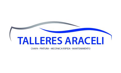 Talleres Araceli
